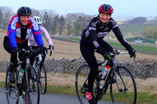 Appleby Events: Eden Valley Epic Cycle